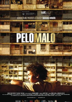 Bad Hair - Pelo Malo