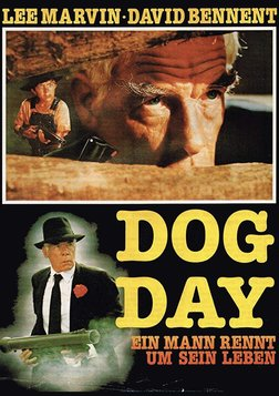Dog Day - Canicule